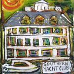 Southern Yacht Club (new)